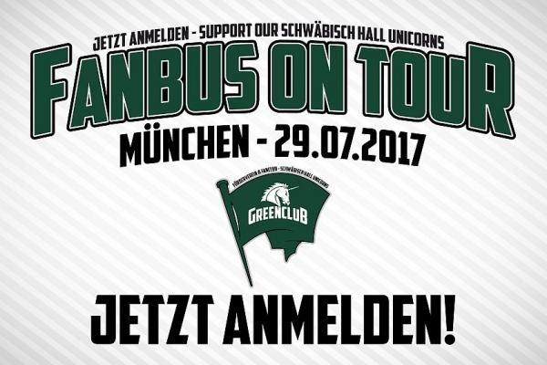 fanbus-muenchen2017-10003B93F1CA-1CA4-B781-5BA5-681E81DD3A71.jpg
