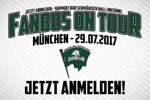 fanbus-muenchen2017-550B2DF99CB-83E4-750E-AA89-0310BAF9736C.jpg