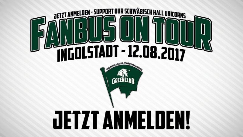 fanbus-ingolstadt2017-16-9E99E827E-0AFA-E7A7-0DB2-697A320ABF50.jpg
