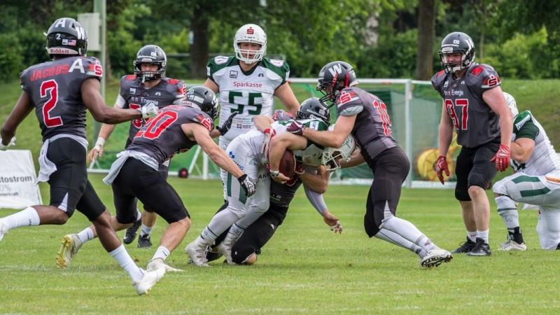 20180519-shu-vs-kirchdorf-wildcats-dsc20687D9CAAC2-54B9-2075-0842-2C2B339BA55A.jpg