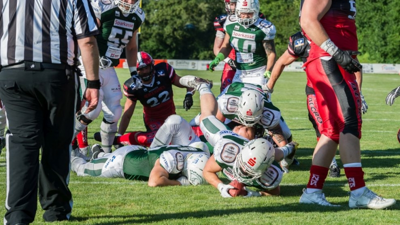 20180630-shu-vs-marburg-mercenaries-d3s82156476400F-396D-7264-8805-7C78119CACE5.jpg