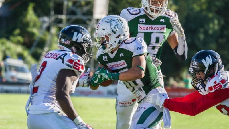 20180908-shu-vs-kirchdorf-wildcats-d3s0130685395B7-6633-E4E6-7C3F-879E5B35AA93.jpg