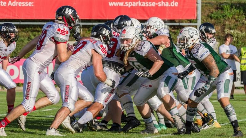 20180908-shu-vs-kirchdorf-wildcats-d3s02155BAF16B2-24EA-23B2-C9A0-8B5550C82395.jpg