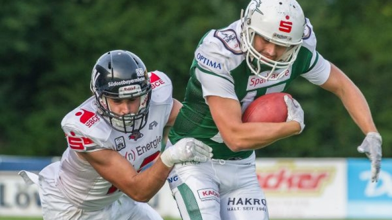 20180908-shu-vs-kirchdorf-wildcats-d3s0358D9B41E32-9622-7C05-9214-E6516B49FAC2.jpg