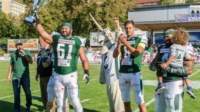 20180908-shu-vs-kirchdorf-wildcats-d3s9960C107C6F3-3405-19FE-4C9D-882D3E734999.jpg