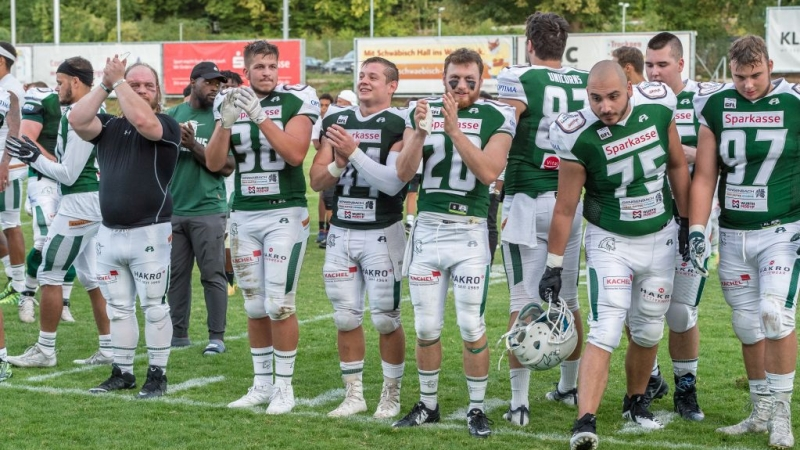 20180908-shu-vs-kirchdorf-wildcats-d4s4117916D1ED9-9301-CBDD-22B0-BED114CEAF7E.jpg