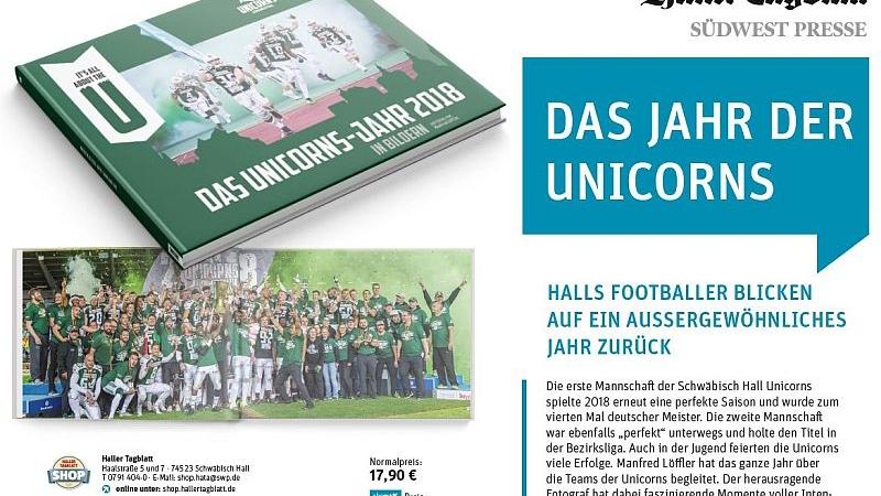 3fotobuch-unicorns-2018-anzeige8E8404E1-C2A5-7861-DFD3-BD74EE7AD8F8.jpg