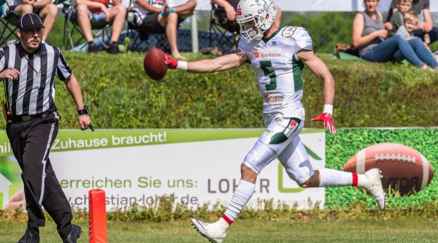 20190518-shu-vs-kirchdorf-wildcats-d4s8172057D3C54-6F5A-ACD6-2809-BD1A97CBDC23.jpg