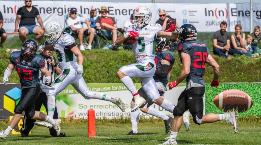 20190518-shu-vs-kirchdorf-wildcats-d4s821513975A27-BBB4-C8DC-5489-E18391CEF27A.jpg