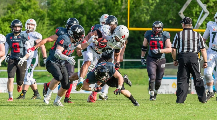 20190518-shu-vs-kirchdorf-wildcats-d4s8541C1F7D9FC-7E87-F569-7363-48B2815FF9AE.jpg
